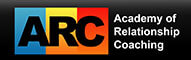 Academy of Relationship Coaching Logo